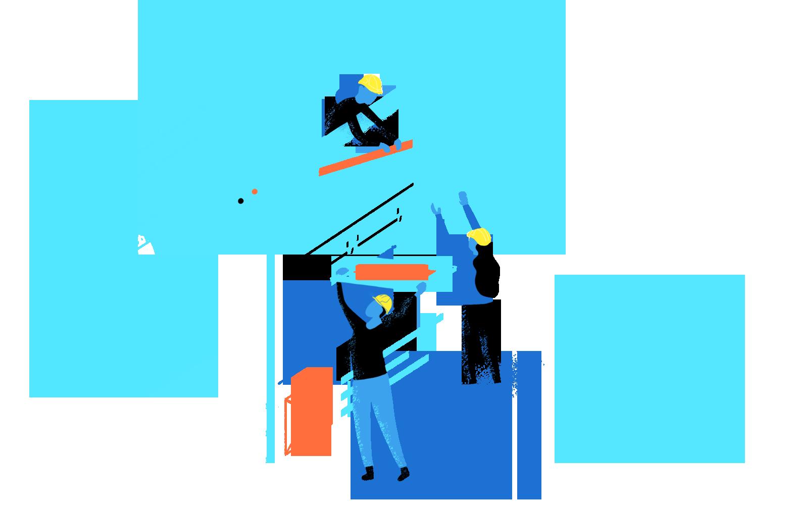 Web Workers Separator