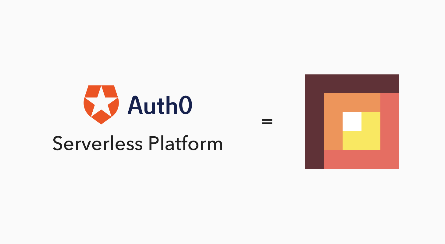 Webtasks is Auth0 serverless platform