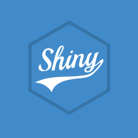 Adding Authentication to Shiny Server in 4 Simple Steps