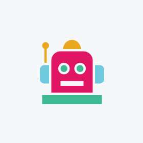 Build a Serverless Slack Bot with Webtask.io