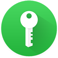 Using Smart Lock on Android in 3 simple steps