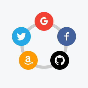 How to Use Social Login to Drive Your App's Growth