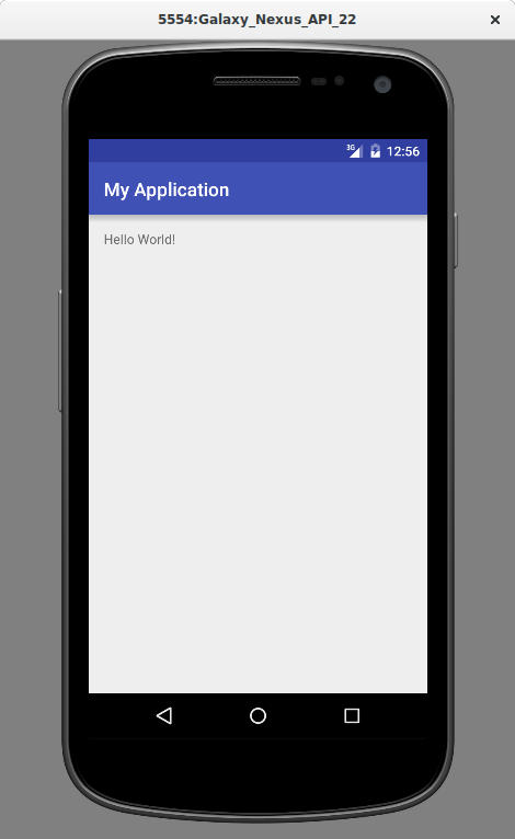 How to Authenticate on Android Using Social Logins - DZone