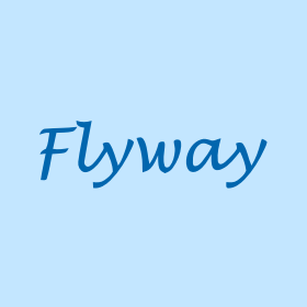 Database Versioning with Flyway and Java