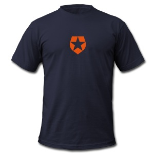 Auth0 T-shirt