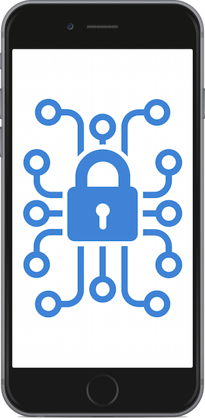 Encrypt your devices
