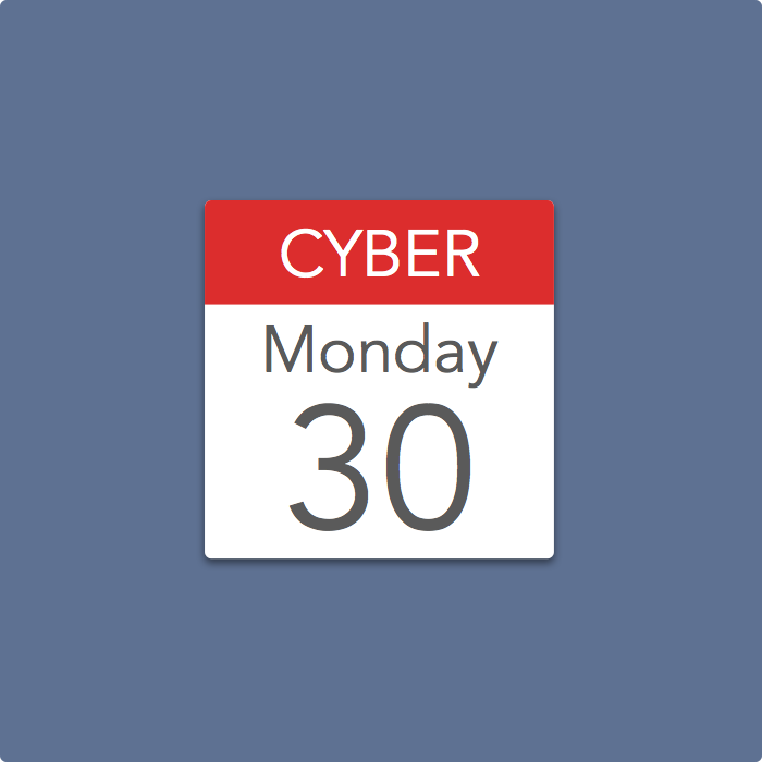 Top 5 Cyber Monday Security Threats and What To Do About Them