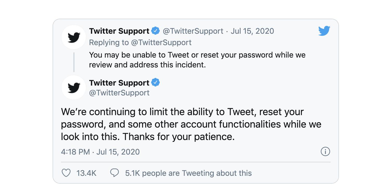 twitter-support-tweet