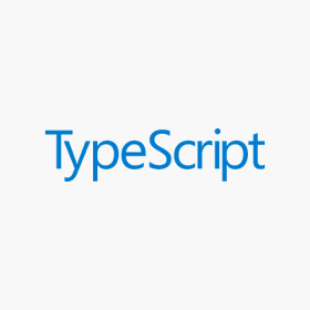 TypeScript Practical Introduction