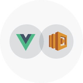 Vue js and AWS Lambda: Developing Production-Ready Apps (Part 1)