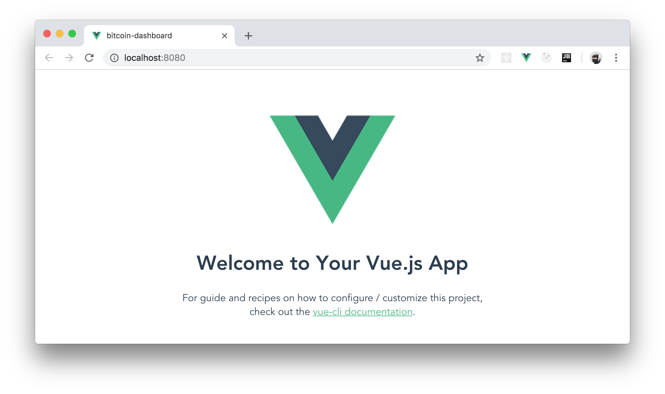 State Management with Vuex Tutorial - Learn Vue State Management