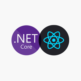 Developing Web Apps with ASP.NET Core 2.0 and React - Part 2