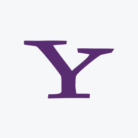 Yahoo Confirms Data Breach of Half a Billion User Accounts