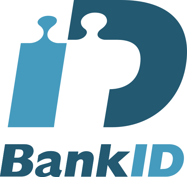 Authenticate PHPwith Swedish BankID