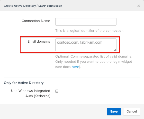 how to delete a mapped domain name in wordpress