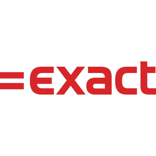 Authenticate Androidwith Exact