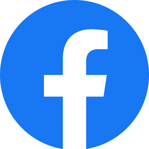 Authenticate Pythonwith Facebook
