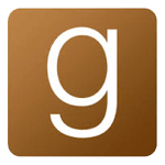 Authenticate iOS - Objective Cwith Goodreads