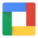 Authenticate Hapi APIwith Google Apps