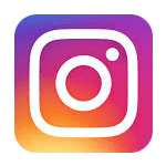 Authenticate PHP (Laravel)with Instagram