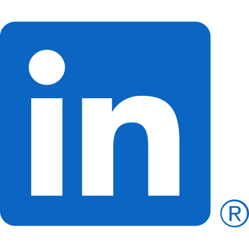 Authenticate New Relicwith LinkedIn