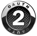 Authenticate WPF / Winformswith Generic OAuth2 Provider