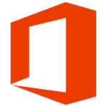 Authenticate PHP (Laravel) APIwith Office 365 (Deprecated)