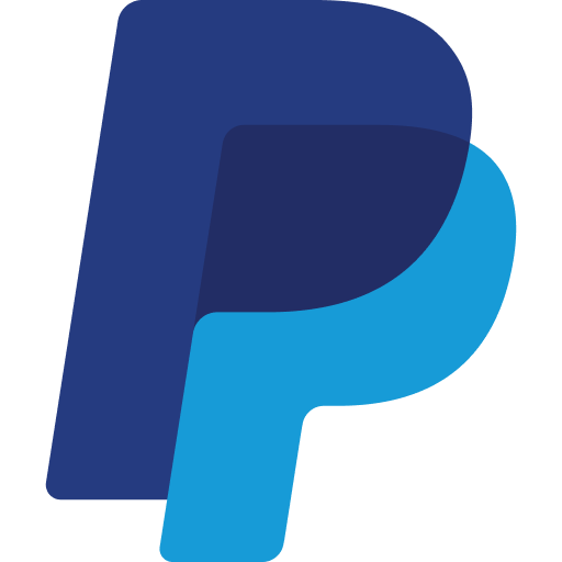 Authenticate Ionicwith PayPal