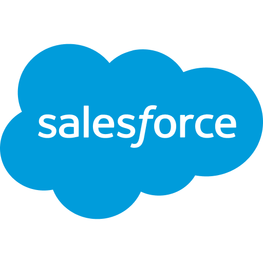 Authenticate Relay APIwith Salesforce