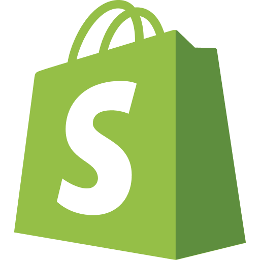 Authenticate Pythonwith Shopify