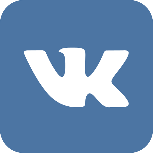 Authenticate Relay APIwith vKontakte