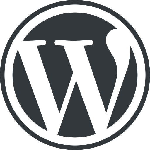 Authenticate Pythonwith WordPress