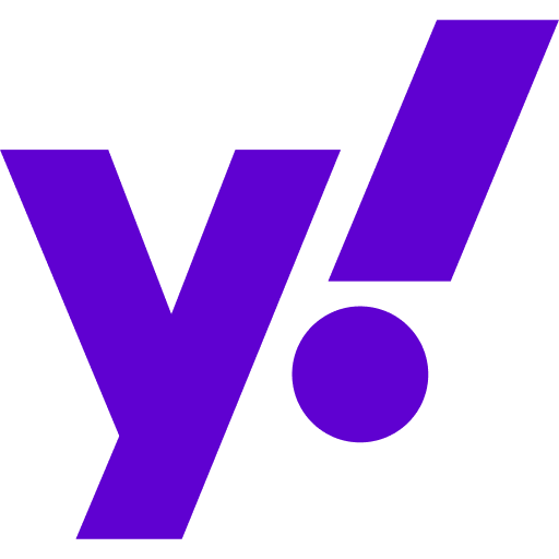Authenticate Relay APIwith Yahoo!