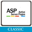 ASP Classic