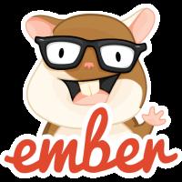 Ember 2