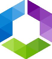 Falcor API
