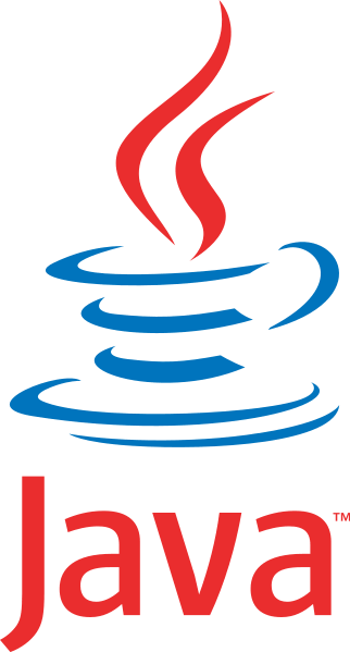 Spring Security Java API