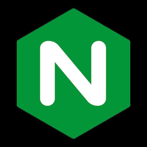 Nginx API