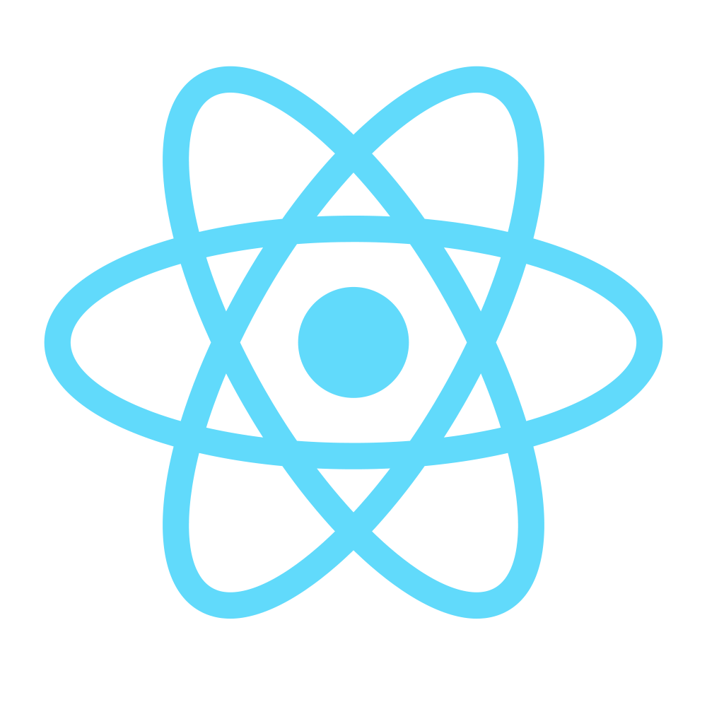 React Native - Android