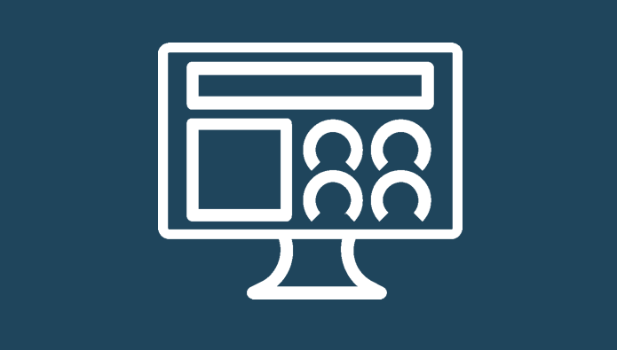 Infuse Transparency in Your User Experiences