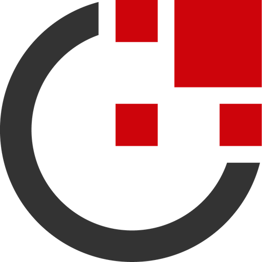 1Kosmos BlockID logo
