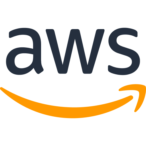 Amazon EventBridge logo