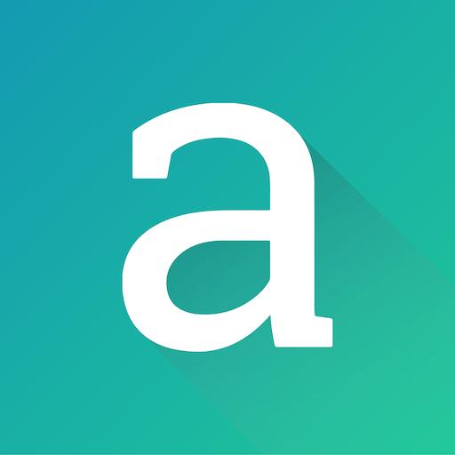 Arengu Progressive Profiling logo