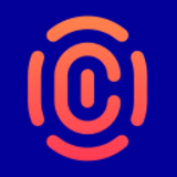 Caisson ID Check logo