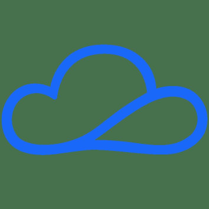 cloudtamer.io logo