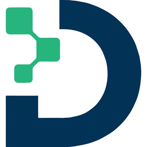 Datawiza logo