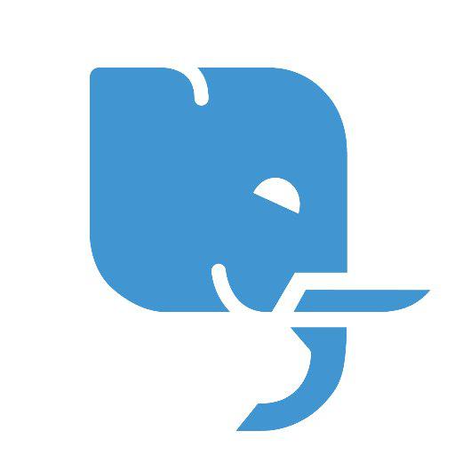 Deskpro logo