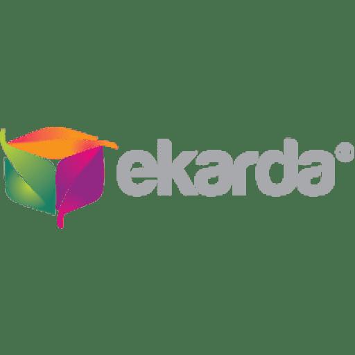 Ekarda logo