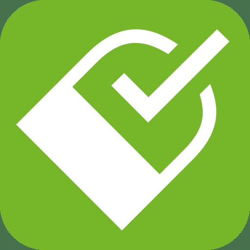 netID Single Sign-On logo