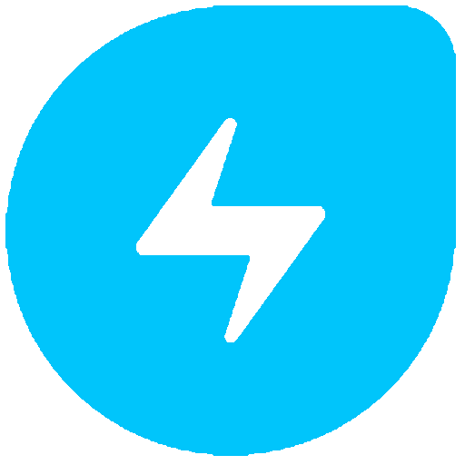 Freshservice logo